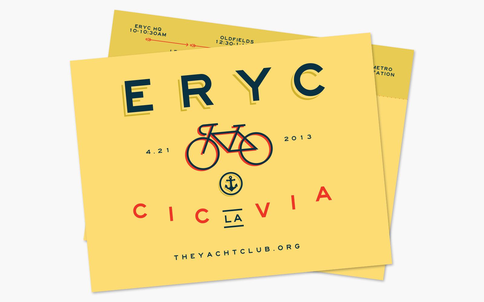 ERYCYCLE01