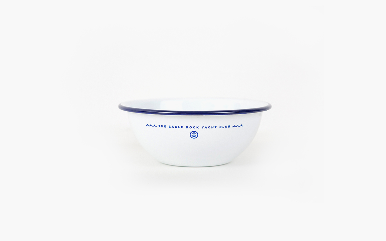 ERYC_Bowl02