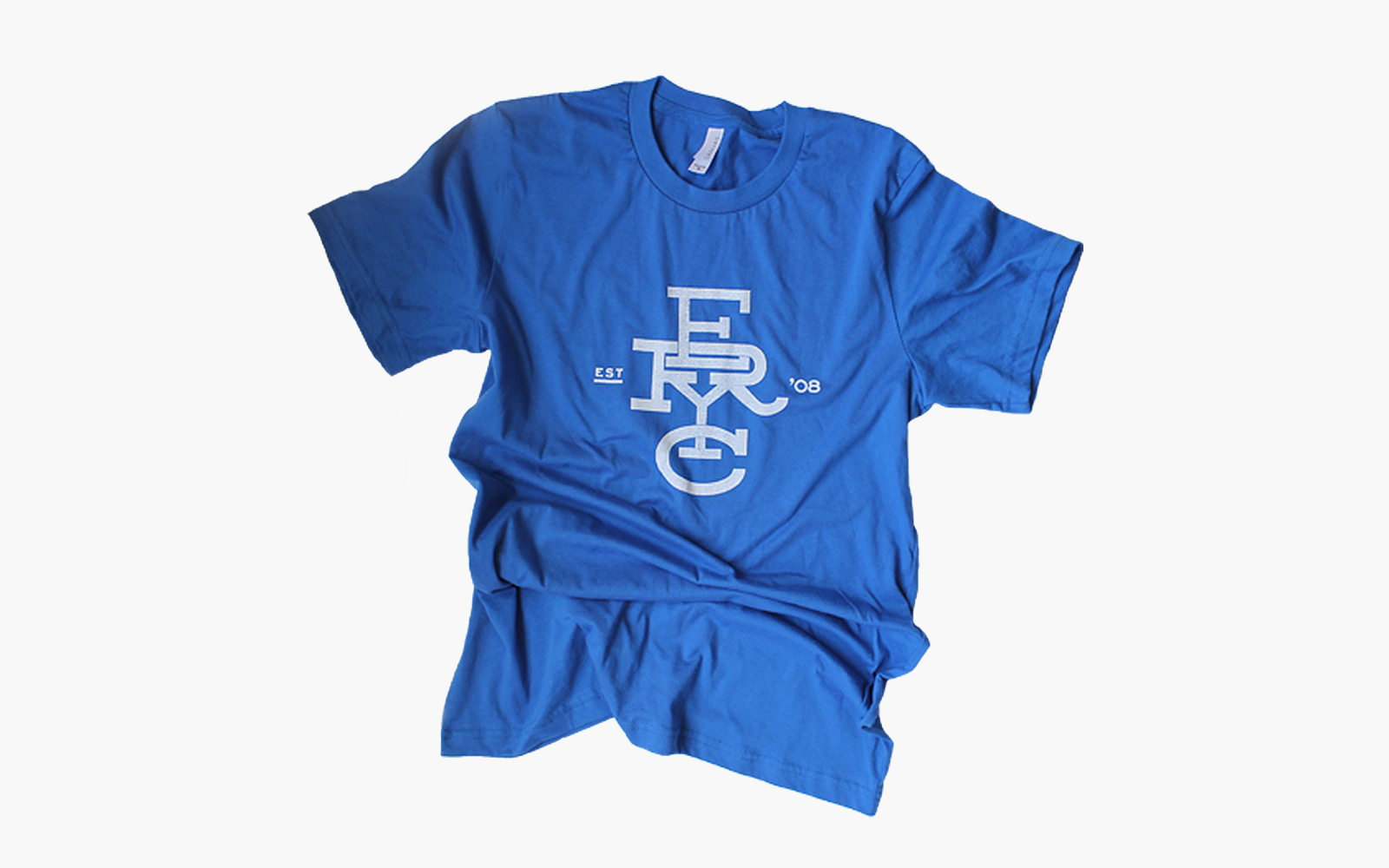 Monogram_Shirt