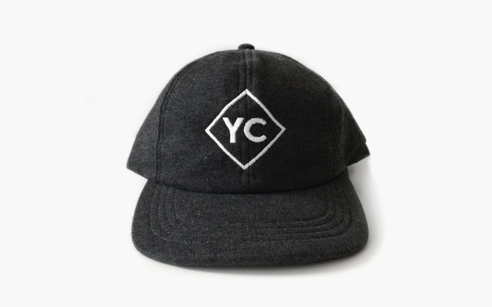 YCHat01